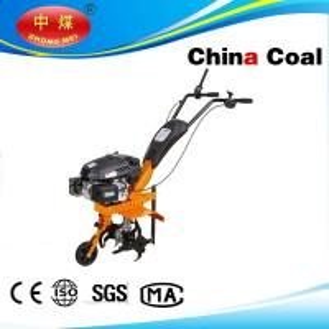 China Gasoline cultivator wholesale