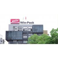 Win-Pack Industrial Limited