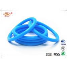 China High Temprature O Ring Seals Acm 70 Between Air / Water Tight Connectors wholesale