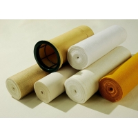 China 550GSM PPS Filter Bags wholesale