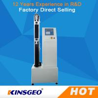 China ASTM D903 Multi Function Tensile Universal Testing Machines Tensile Strength Measuring Instrument wholesale