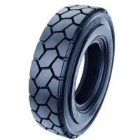 China Industrial Tyre/ Tire 10.00-20,12.00-20 on sale