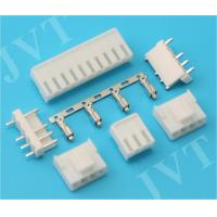 Buy cheap PCB Wire To Board 3.96mm Pitch Connector from wholesalers