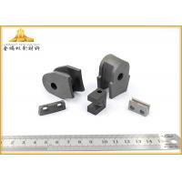 China Sintered Carbide Lathe Inserts , Tungsten Carbide Tool Inserts Smoothness wholesale