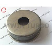 China S400 Turbocharger Heat Shield For Mercedes-Benz Parts wholesale