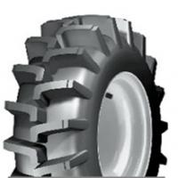 China 6.50-16 7.50-16 Bias Agricultural Tyre Tractor tire  With high quality on sale