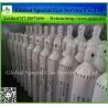 China purity 99.99% SF6 gas sulfur hexafluoride price wholesale