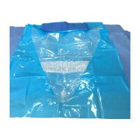 China Disposable Surgical Baby Birth Delivery Kit / Set wholesale