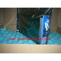 China 330101-00-08-10-02-00 by Bently Nevada-Buy at Grandly Automation Ltd on sale