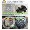 China Undercarriage Parts for FUWA CC40 Crawler Crane wholesale