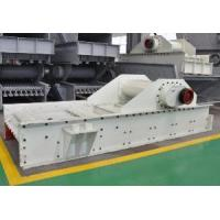 China Vibrating Feeders (GZD-960*3800) wholesale