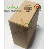 China Folding Custom Printed Corrugated Boxes , Corrugated Cardboard Shipping Boxes wholesale