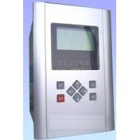 China Rcx-969 Voltage Reactive Power Automatic Switching Protection, Measurement and Monitoring Device wholesale