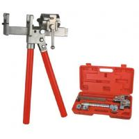 Hydraulic Link Clamps Tools Equipment Tagged Pulling: FT Series Manual Pipe Pulling Tools Of Blftools