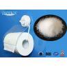 China Toilet Paper Making Pocess Anionic Polyacrylamide High Molecular Weight Good Performance wholesale