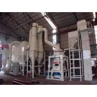 China Mill / Grinding Mill wholesale