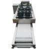 China automatic cake forming machine wholesale