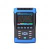China Three Phase Power Quality Analyzer Data Logger, Power Harmonics Analyzer120-400V wholesale