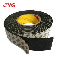 China Crosslinked Ixpe Reflective Insulation Foam Closed Cell 1mm Sheet For Tape wholesale