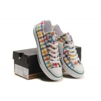 China 2012 wholesale fashion convertion canvas shoes for boys and lady wholesale