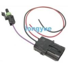 China longyue 10pcs/unit AFS-74 to Grand National Wiring Adapter wholesale