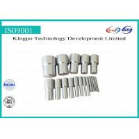 China IEC60309-1-Plugs , Socket-Outlets And Couplers For Industrial Purposes wholesale