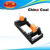 China 30tons Double Track Stop Device wholesale