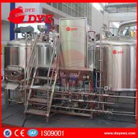 China Stainless Alcohol Distillation Equipment Spray Ball Cleaning System wholesale
