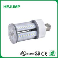 China 150lm/W LED Corn Light With Cree LED Chips For Garden Light on sale