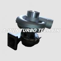 China Replacement Car Diesel Turbocharger 4LE504 For Cat wholesale
