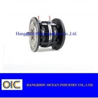 China Electromagnetic Clutches And Brakes , REB-A-04-06,REB-A-04-08,REB-A-04-10,REB-A-04-12,REB-A-04-16,REB-A-04-18 on sale