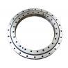 China Metal Single - Row Crossed Roller Slewing Bearing SK 110.25.500 wholesale
