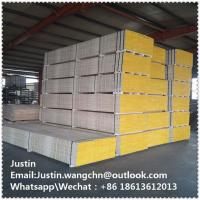 Laminated Scaffold Planks ~ Laminated scaffolding boards and