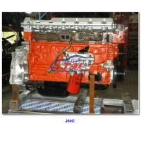China Diesel Hino Engine Parts Japanese Original J08C Japan Used Diesel Engine For Truck Hino wholesale