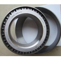 China JAPAN KOYO bearing taper roller bearing JM515649/10 bearing 80mm* 130mm* 35mm export all over the world on sale