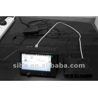 China ZigBee 4.0 Automation Android Tablet PC with serial port wholesale