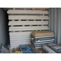 China Refrigerated and Insulated Body at SKD and SKD type on sale