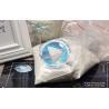 China Assay Anti Estrogen Steroid 98.6% Exemestane Vardenafil Levitra CAS 107868-30-4 wholesale