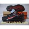 China Nike Air Max wholesale