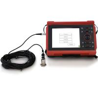 China ZBL-P8100 Pile Dynamic Tester wholesale