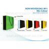 China NON WOVEN sacks, pp woven bags, nonwoven bags, woven bags, big bag, fibc, jumbo bags,tex wholesale