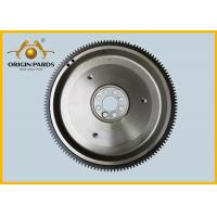 China 13450-E0K00 HINO J05E 350mm Flywheel 56 Sensor Holes Spread Around Flywheel Body wholesale