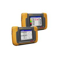 China Power quality analyzer on sale
