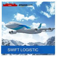 Export Licence Fast Express Service from china to  Japan FBA Amazon