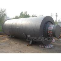 China Ball Grinder Mill wholesale
