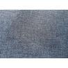 China Moisture - Proof Composite Fiber Wall Board , Decorative Wall Panel Sheets wholesale