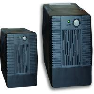 China Pure Sine Wave Uninterruptible Bypass Power Supply Online Ups 50hz / 60hz Frequency wholesale