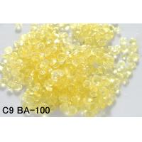 China Light Color Low Odor C9 Hydrocarbon Resins For Hot Melt Adhesives and PSA wholesale