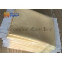 Buy cheap Colored Chamois Leather Cloth , Shammy Cleaning Cloth For Car Wash / Car Drying from wholesalers