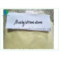 injectable trenbolone acetate
